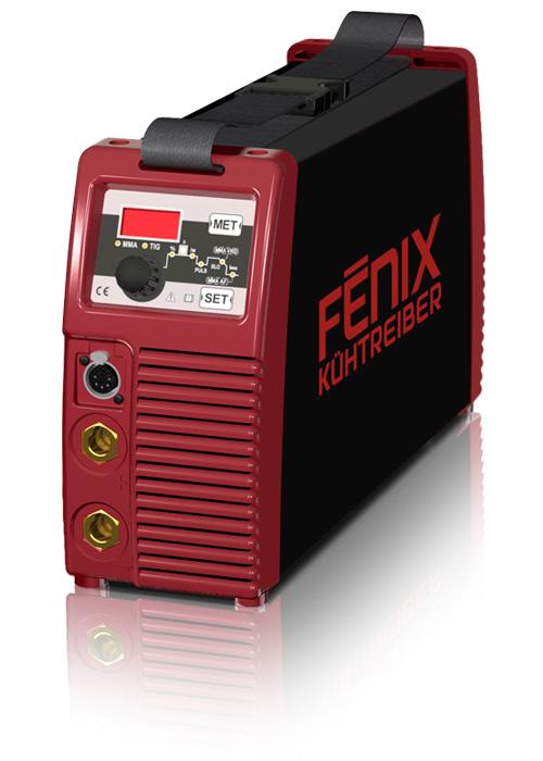 FÉNIX 200 PFC